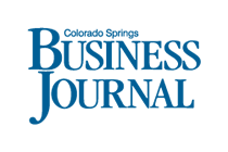 The Colorado Springs Business Journal