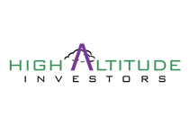 High Altitude Investors logo