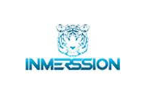 Inmerssion logo